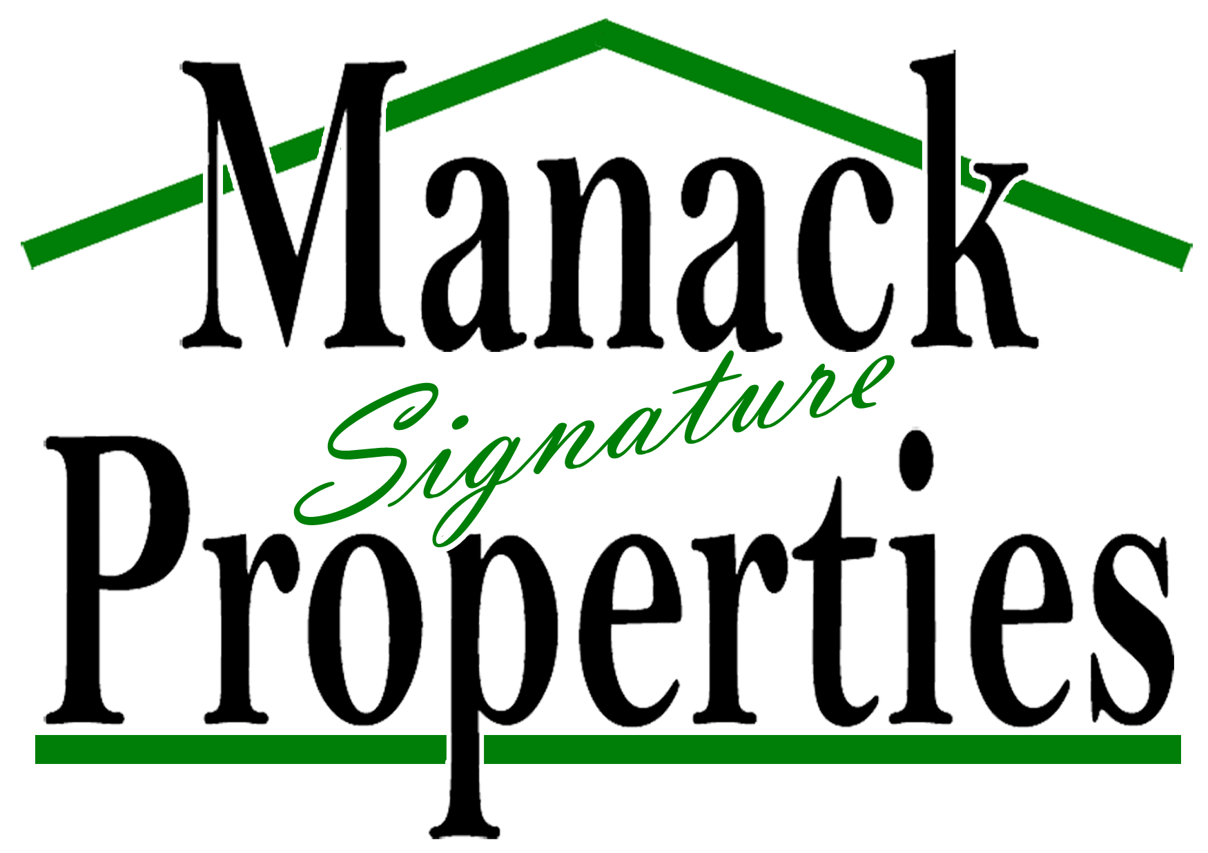 Manack Signature Properties Statesboro, GA | Homes For Sale | Commercial Properties